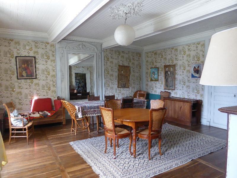 Vente maison / villa Ariege 365000€ - Photo 3