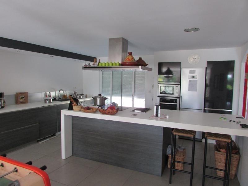 Vente maison / villa Panazol 399000€ - Photo 4