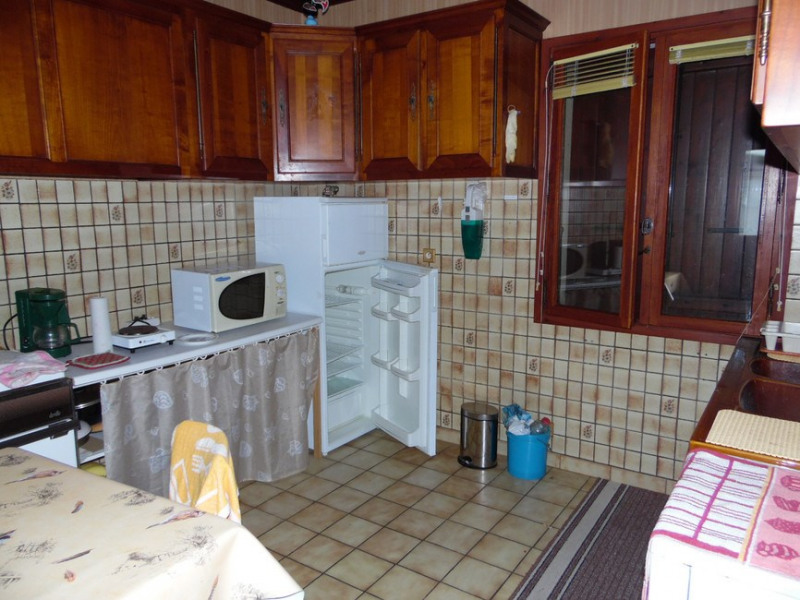 Sale house / villa Ronce les bains 526250€ - Picture 7
