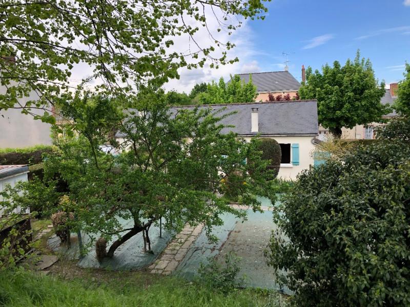 Vente maison / villa Renaze 45000€ - Photo 4