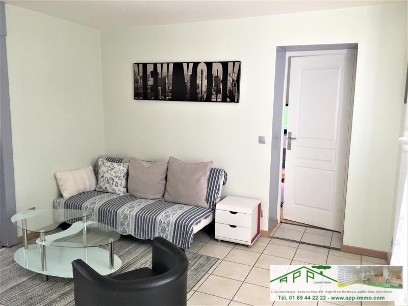 Vente appartement Juvisy sur orge 148000€ - Photo 7