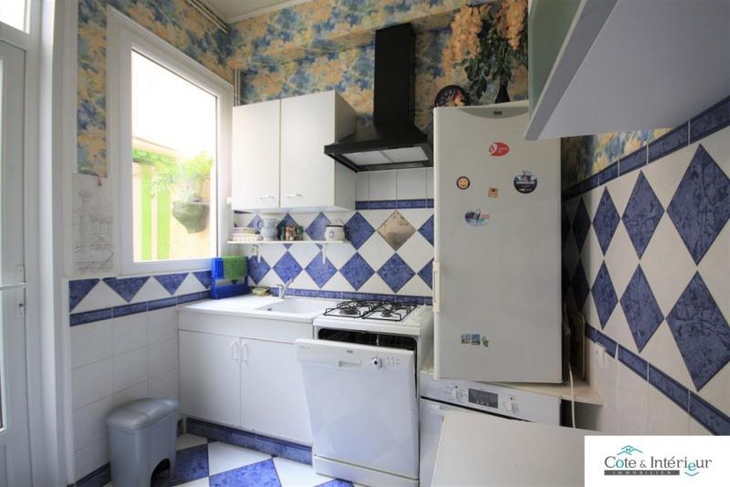 Sale house / villa Les sables d'olonne 450000€ - Picture 4
