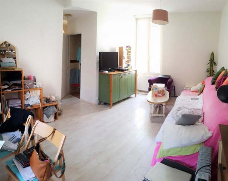 Vente appartement Montélimar 117000€ - Photo 3