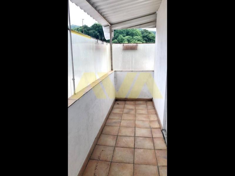 Location appartement Mauléon-licharre 280€ CC - Photo 6