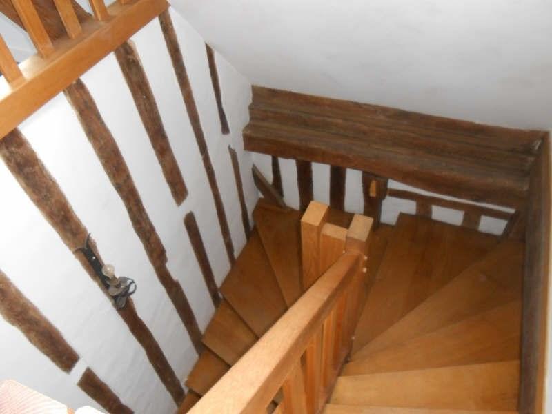 Produit d'investissement immeuble Harfleur 283000€ - Photo 5