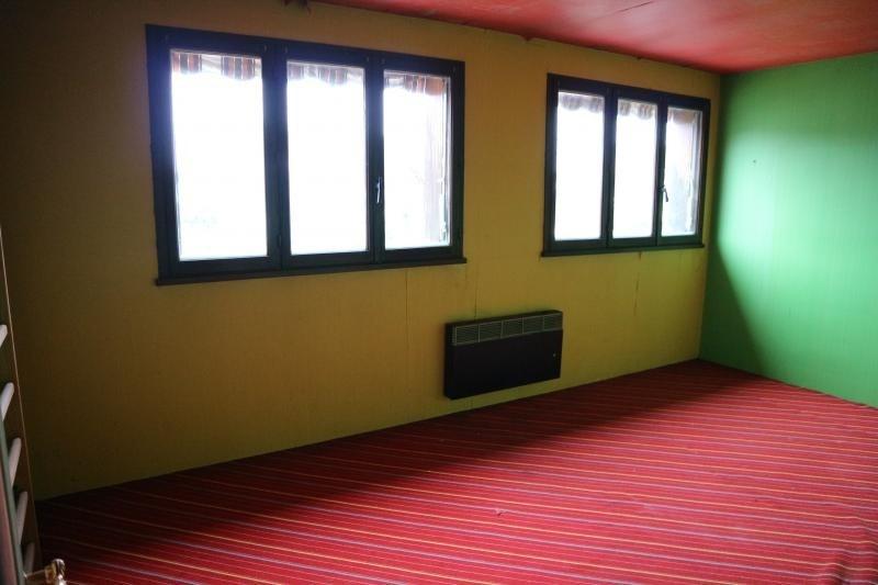 Vente maison / villa Claye souilly 420000€ - Photo 7