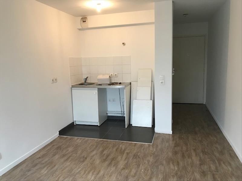 Location appartement Pantin 650€ CC - Photo 3