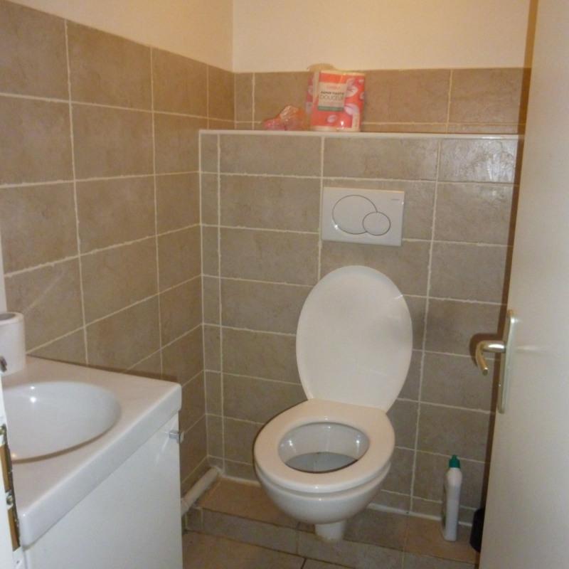 Sale apartment Grenoble 255000€ - Picture 6