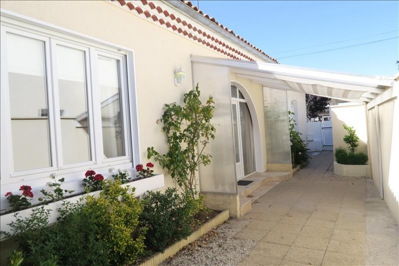 Sale house / villa Royan 274 500€ - Picture 1