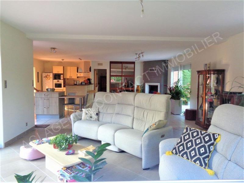 Vente de prestige maison / villa Mont de marsan 243000€ - Photo 4
