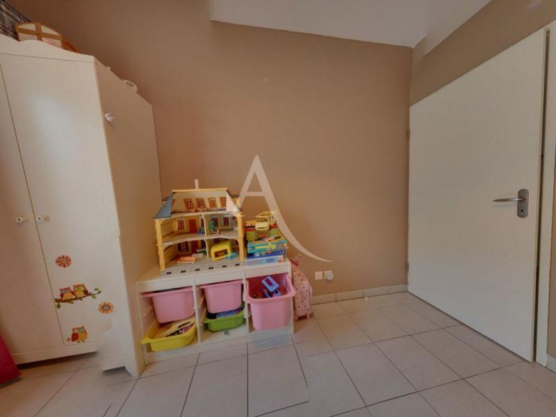 Sale house / villa La salvetat saint gilles 259350€ - Picture 5