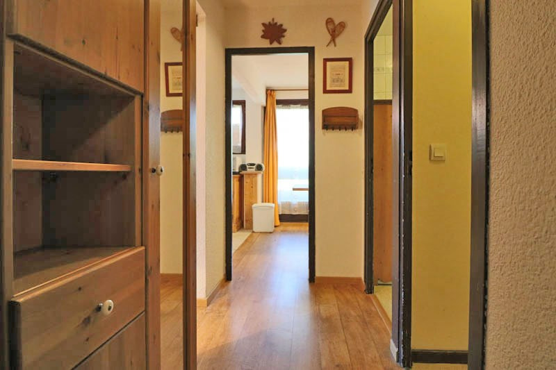 Sale apartment La rosière 239 000€ - Picture 8