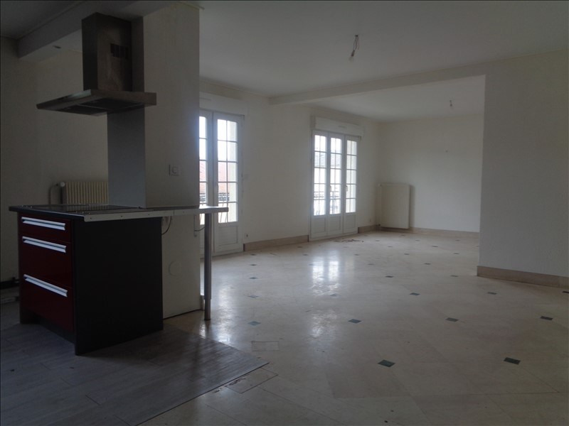 Sale house / villa Limours 498 000€ - Picture 3