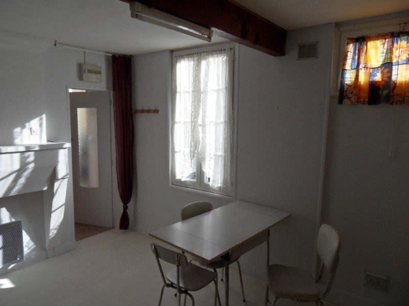 Rental apartment Cognac 250€ +CH - Picture 5