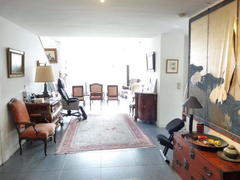 Sale house / villa Saint-nom-la-bretèche 1470000€ - Picture 10
