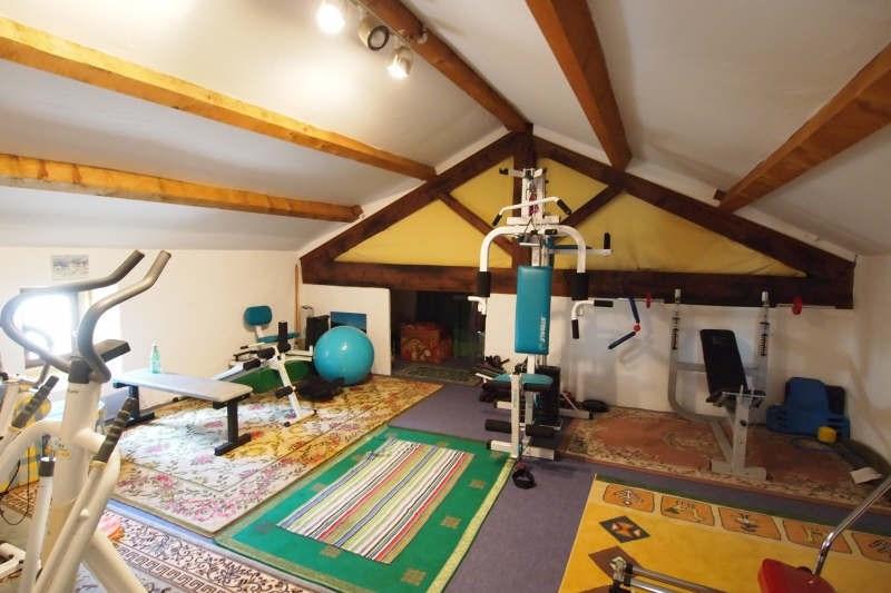 Sale house / villa Uzes 300000€ - Picture 15