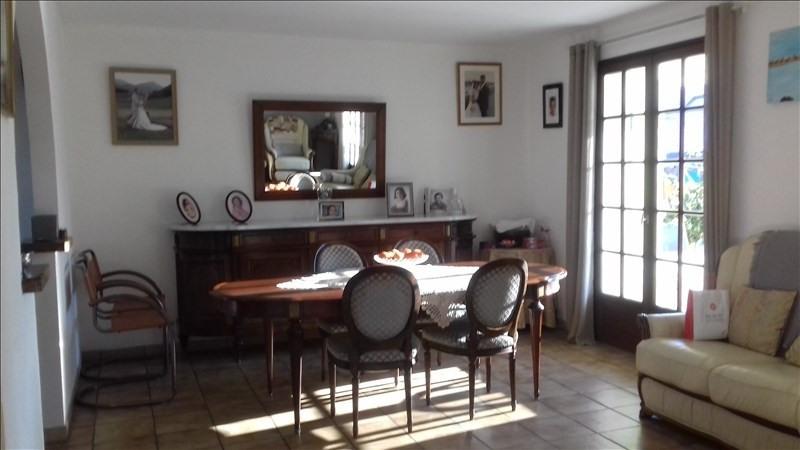 Vente maison / villa Igon 206000€ - Photo 2