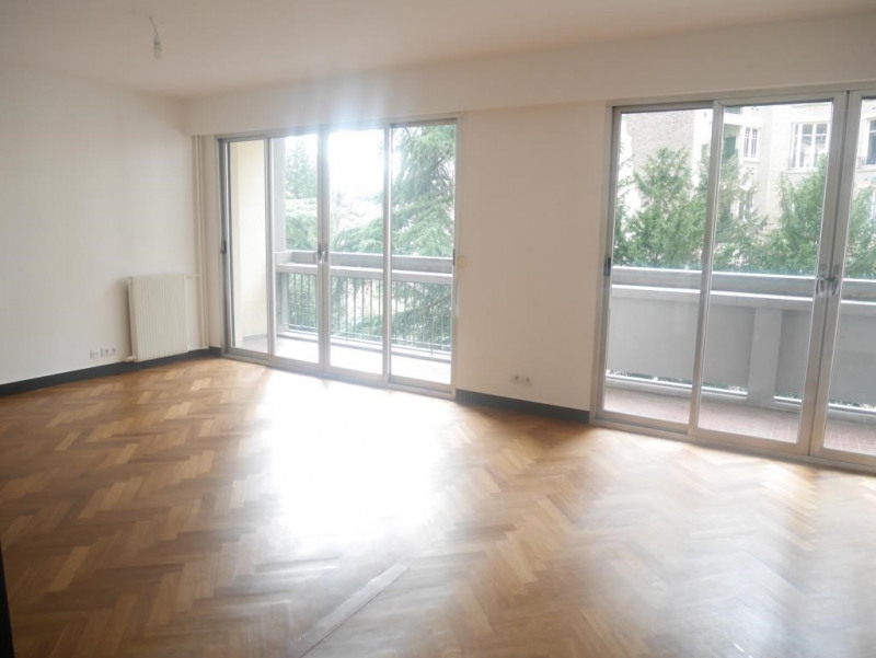 Location appartement Paris 17ème 2455€ CC - Photo 2