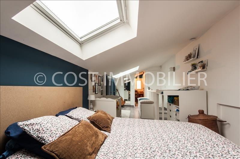 Vente maison / villa Asnieres sur seine 439000€ - Photo 8