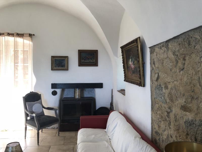 Vente de prestige maison / villa Ville di paraso 612000€ - Photo 8