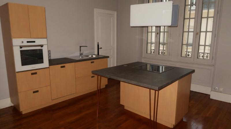 Location appartement Limoges 990€ CC - Photo 3