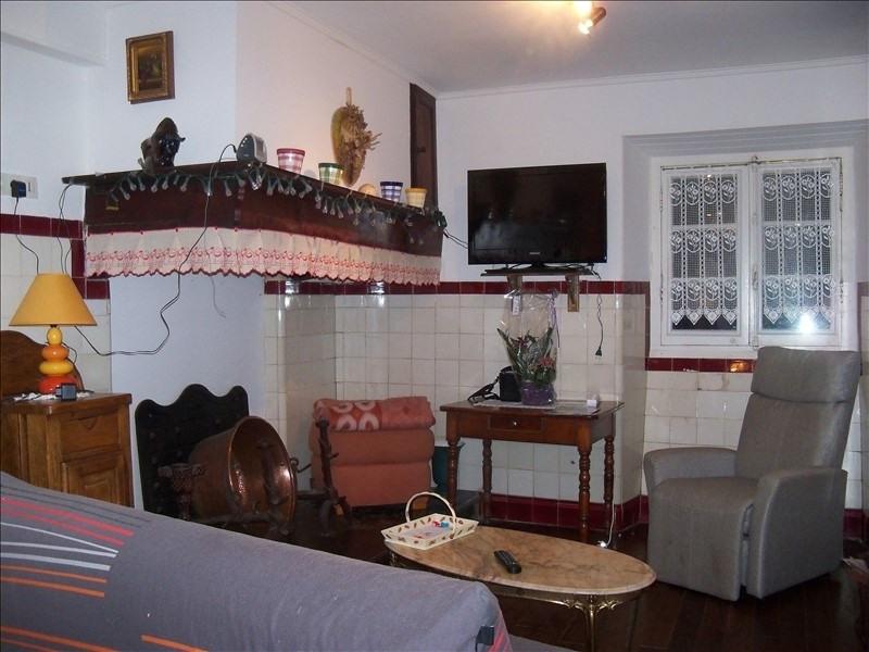 Sale apartment St jean pied de port 77000€ - Picture 4