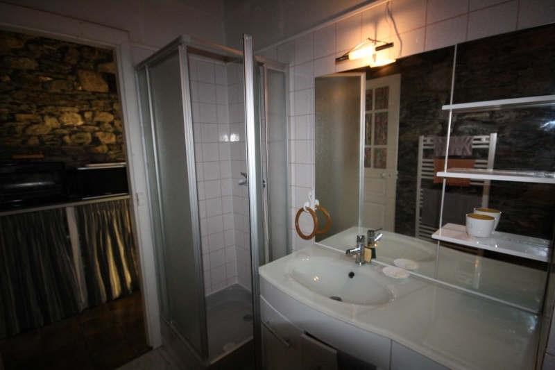 Sale house / villa Ancizan 262500€ - Picture 7