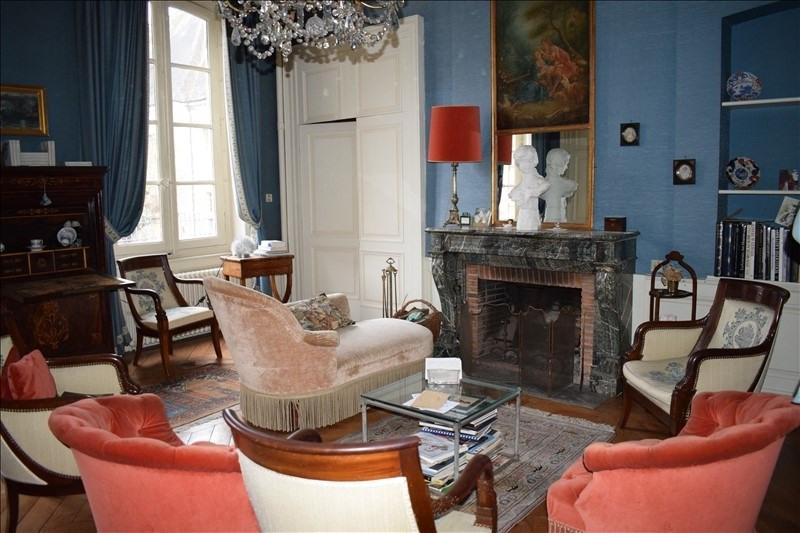 Verkauf von luxusobjekt ville Moulins 358000€ - Fotografie 4