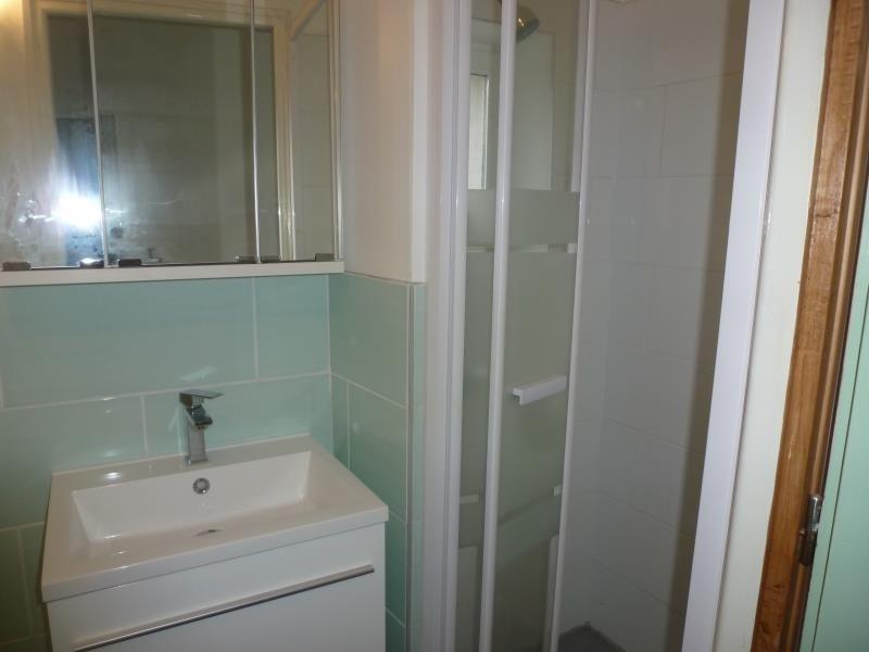 Location appartement Tournon-sur-rhone 450€ CC - Photo 5