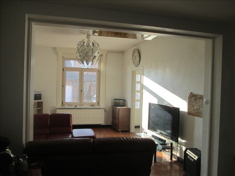 Rental house / villa Cuinchy 643€ CC - Picture 3