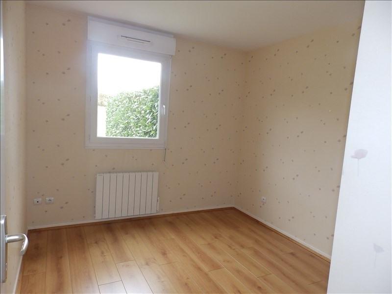 Venta  apartamento Moulins 119000€ - Fotografía 4
