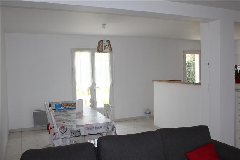 Revenda casa Maintenon 210940€ - Fotografia 3