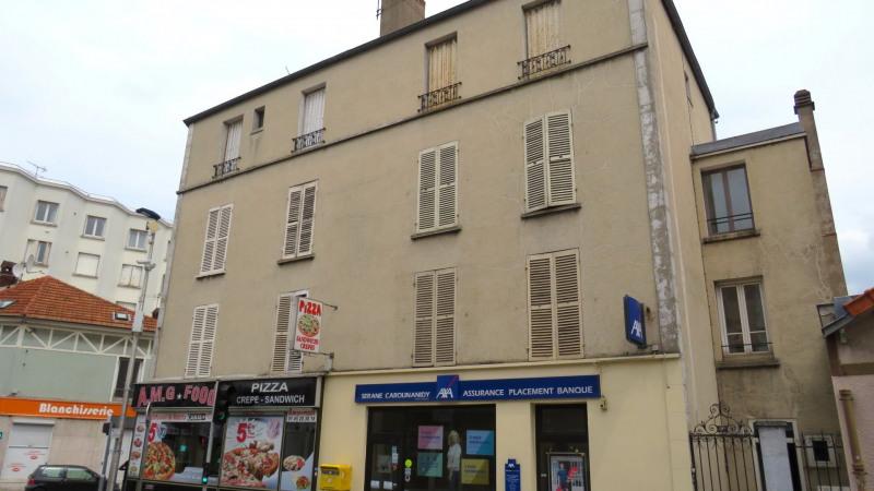 Sale apartment Villemomble 185000€ - Picture 7