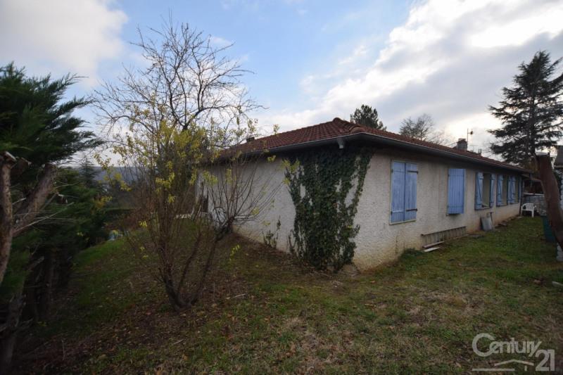 Sale house / villa St joseph 275000€ - Picture 1
