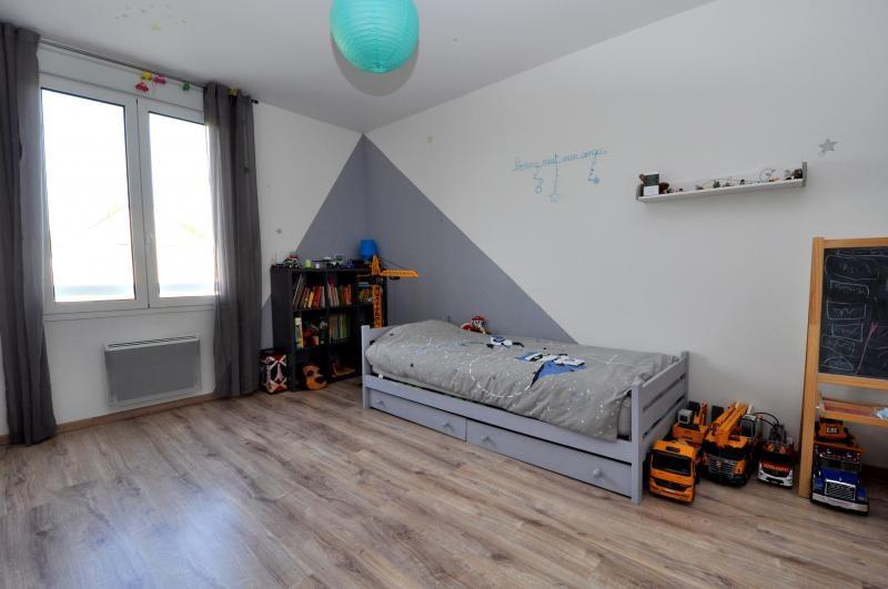 Vente maison / villa Vaugrigneuse 280000€ - Photo 11