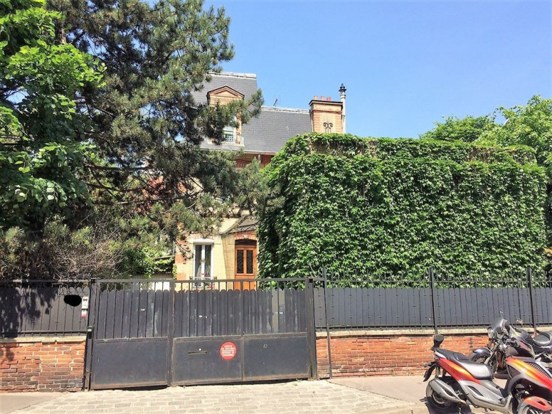 Vente de prestige maison / villa Courbevoie 2 300 000€ - Photo 16