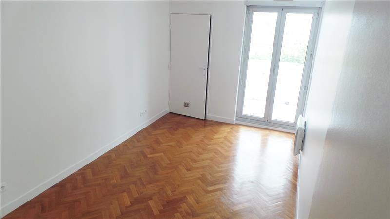 Vente appartement St mande 630 000€ - Photo 4