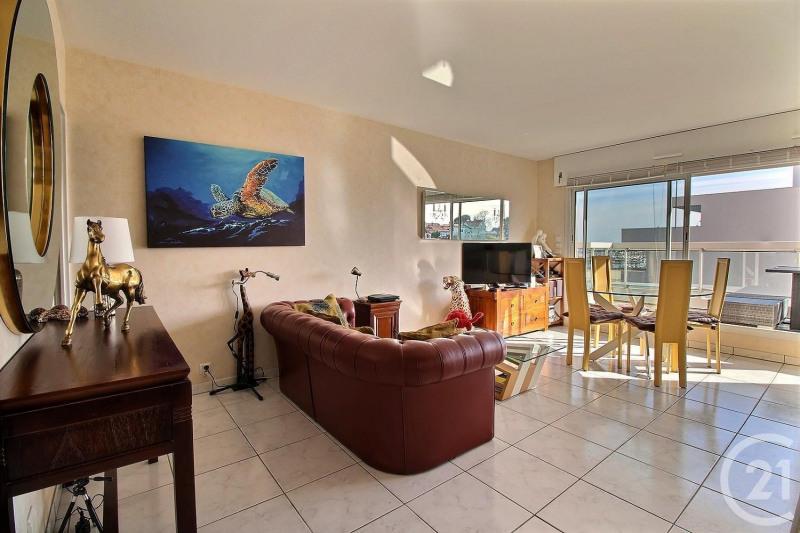 Vente appartement Arcachon 515000€ - Photo 3