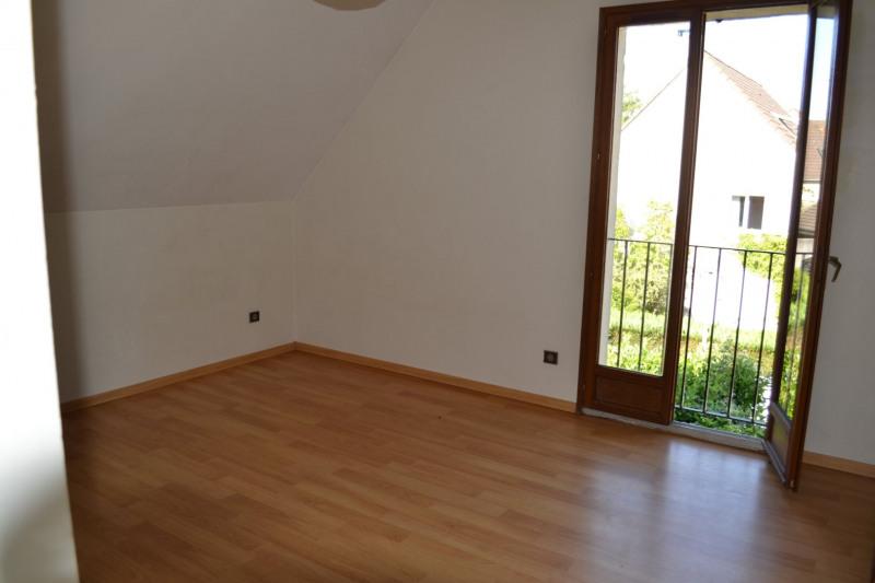 Sale house / villa Orsay 496000€ - Picture 13