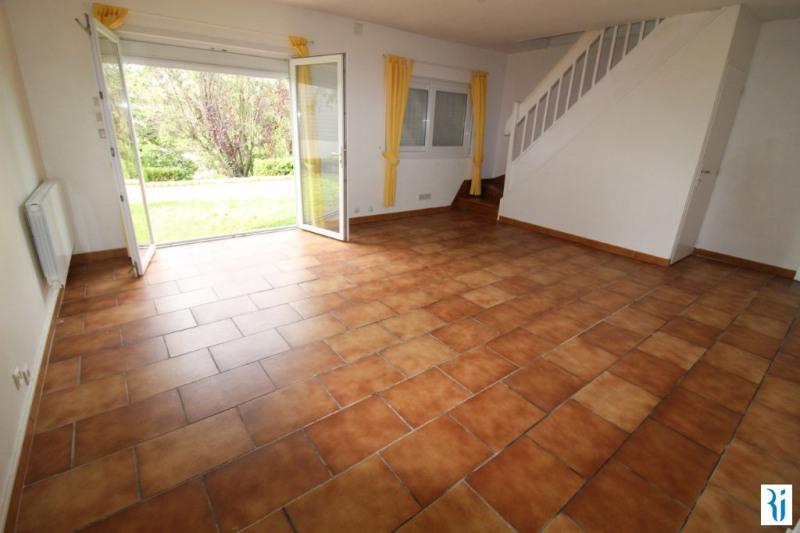 Sale house / villa Notre dame de bondeville 189999€ - Picture 2