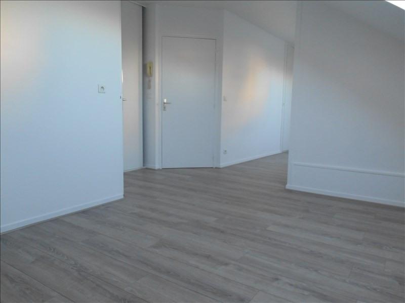 Location appartement 10000 350€ CC - Photo 2