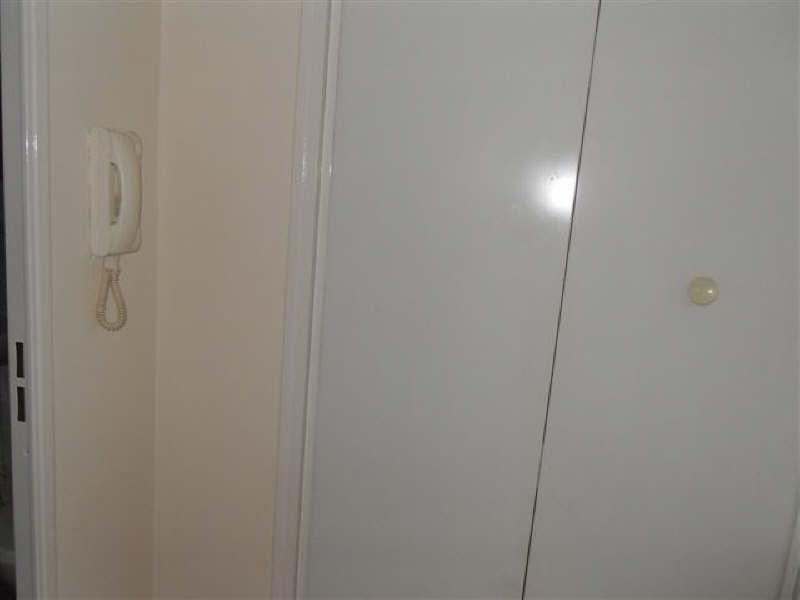 Vente appartement Maintenon 69500€ - Photo 4