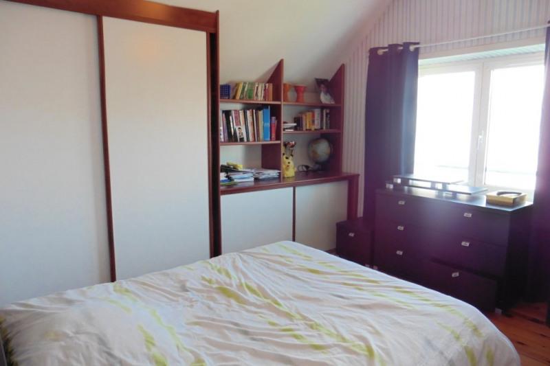 Vente maison / villa Quimper 236250€ - Photo 5