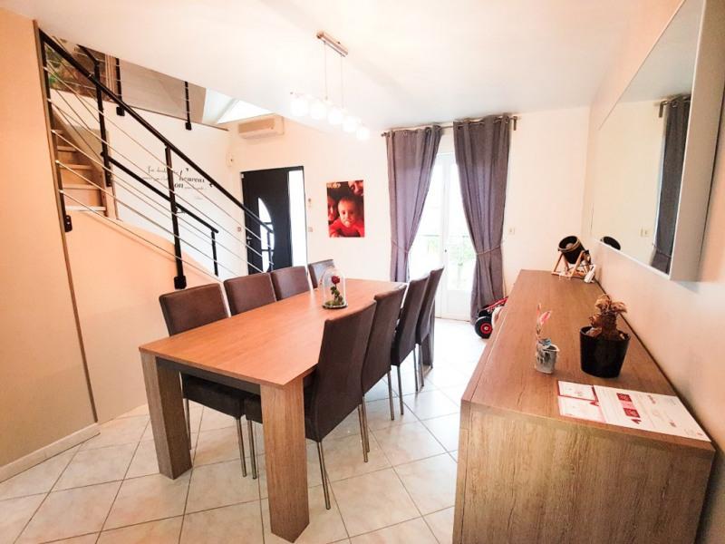 Vente maison / villa Caudry 234000€ - Photo 6