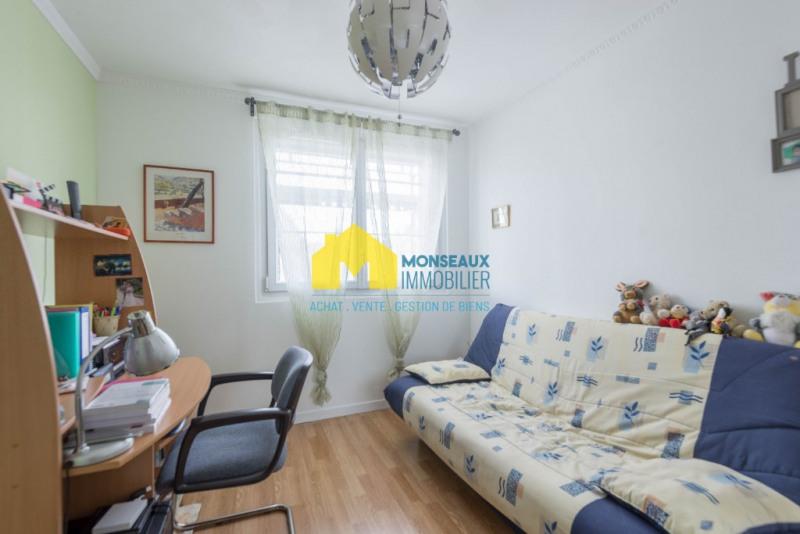 Sale apartment Saint michel sur orge 187000€ - Picture 7