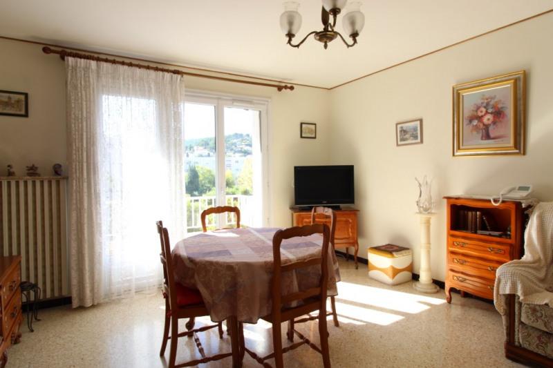 Venta  apartamento Hyeres 181900€ - Fotografía 3