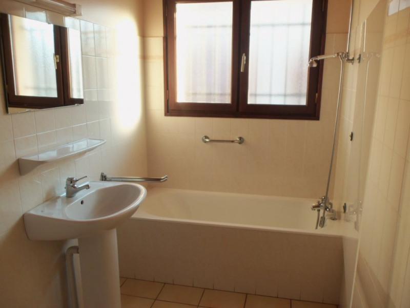 Location maison / villa Vieux boucau les bains 750€ CC - Photo 5