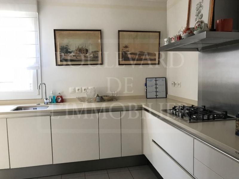Sale apartment Mouvaux 540000€ - Picture 5