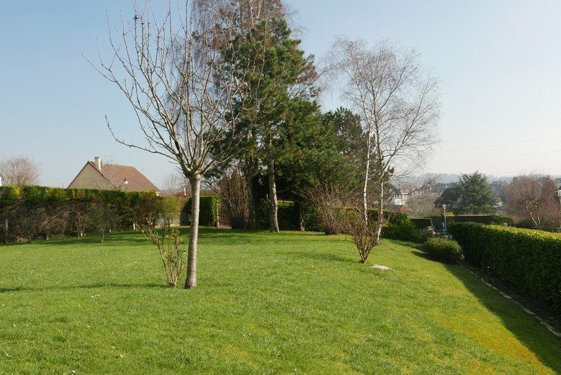 Sale house / villa Touques 477 000€ - Picture 18
