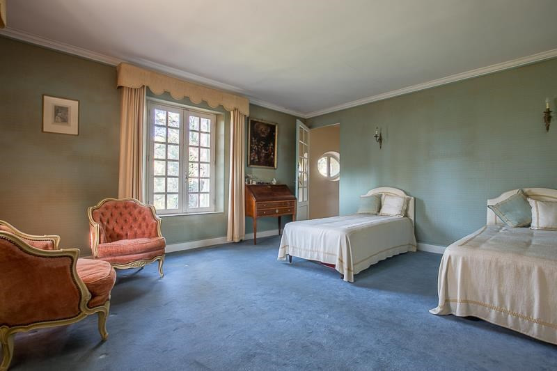 Vente de prestige maison / villa Aix en provence 1800000€ - Photo 6
